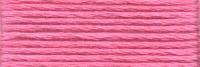 Мулине DMC 894, арт.117