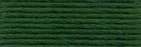 Мулине DMC 895, арт.117