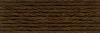 Мулине DMC 898, арт.117