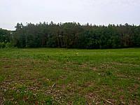 22 гектара участок Макаровский район готов строит проект генплан киев хозяин