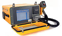 Портативный спектрометр  оптико-эмиссионный MetalScan