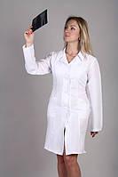 Халат медицинский женский 1113