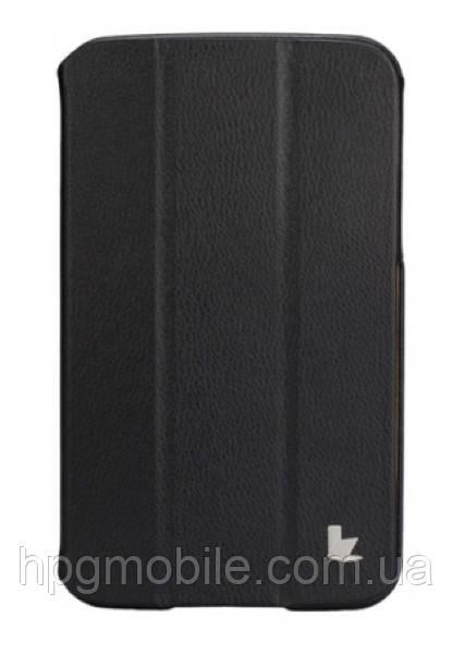 Чехол для Samsung Galaxy Tab 3 7.0 P3200 - JisonCase (JS-S21-03H10)