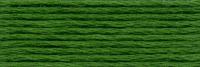 Мулине DMC 904, арт.117