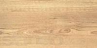 Ламинат Kronopol D-2384 Laufer 32 кл