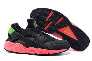 Кроссовки мужские Nike Air Huarache / ARC-003 (Реплика)