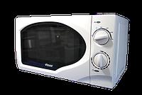 Микроволновая печь СОЛО VIMAR VMO-2211W