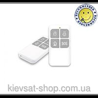 GSM пульт TESLA SR 868