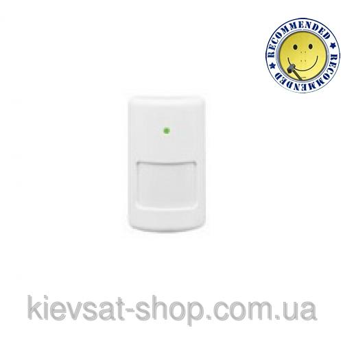 GSM датчик движенияTESLA SP 868