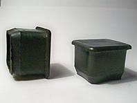 Внутренняя заглушка для мебели  20*20
