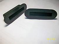 Крепление для ламели внутреннее 8*53 мм