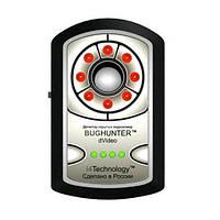 """Детектор скрытых видеокамер """"BugHunter Dvideo"""""""