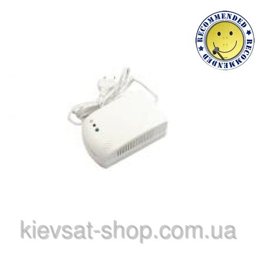 GSM датчик газа TESLA  SG 868