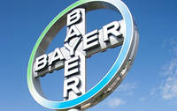 Гербициды Basf, Bayer, Du Pont, Syngenta оптом
