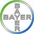 Фунгициды BASF, Bayer, Du Pont, Syngenta