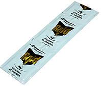 Пластины от комаров RAID (10шт/лист) без запаха