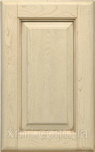 Мебельные фасады из сосны