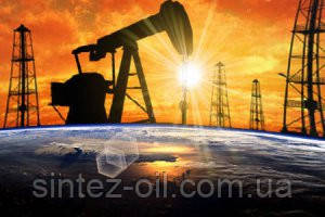 Избыток предложения нефти на мировом рынке во II полугодии может достичь 2,1 млн барр./сут, – PVM