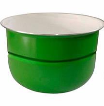 Чаша для мультиварки 5л ROTEX RIP5018-C