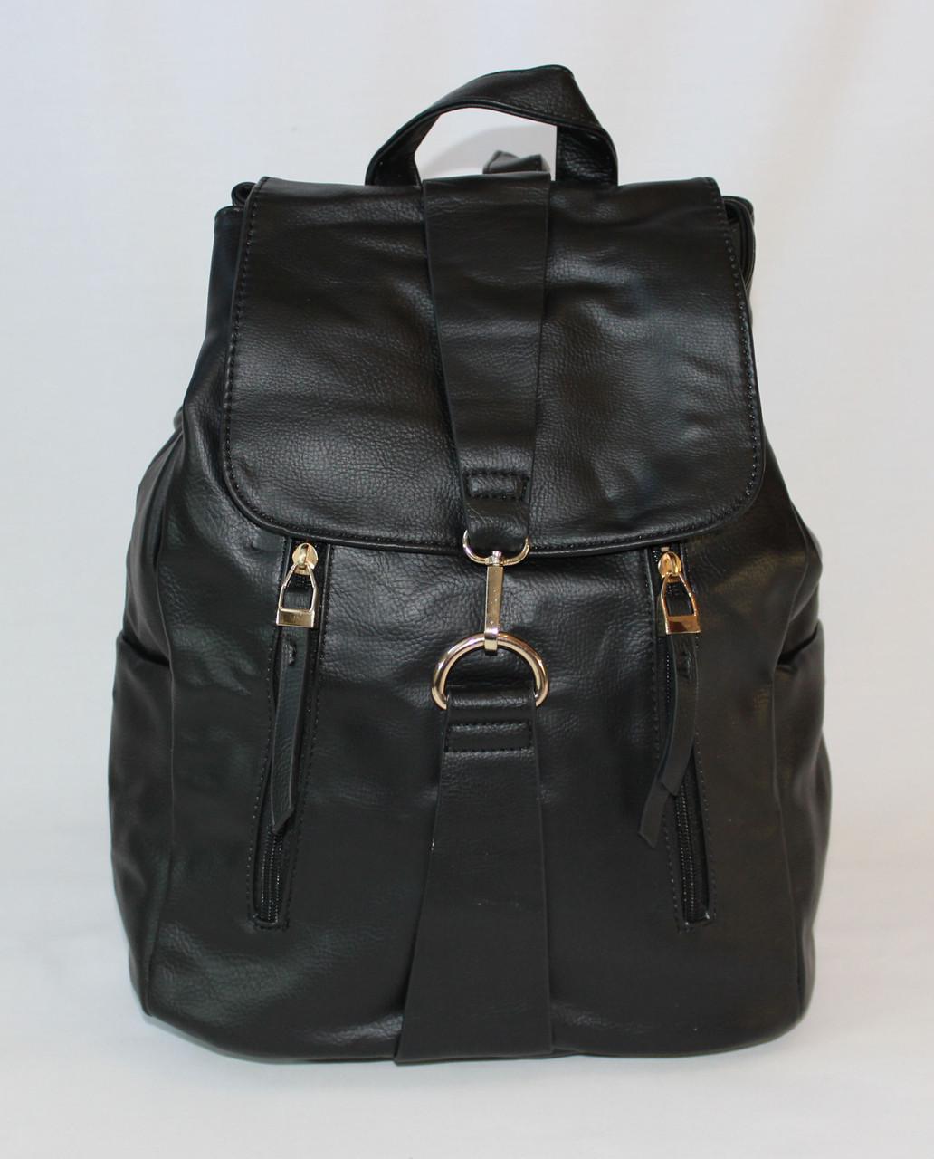 Рюкзак женский P-1296
