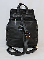 Рюкзак женский P-1296, фото 2