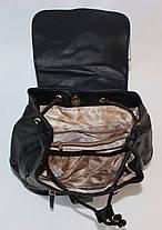 Рюкзак женский P-1296, фото 3