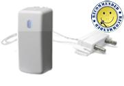 GSM датчик контроля утечек воды  TESLA SW 868
