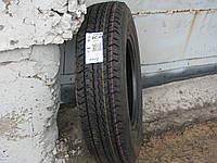 Шины 185R14C Росава ВС-44, 102Q/100, 6 норма слойности