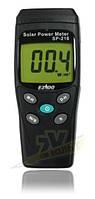 Ezodo SP-216 тестер інтенсивності світлового потоку