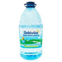 Детская вода Бебивита, 5 л Bebivita