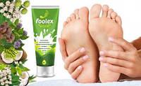 Foolex - расслабляющий крем для ног (Фулекс)