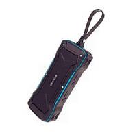 Портативная Bluetooth колонка SOMHO S335 Беспроводная блютуз колонка Somho Сомхо супер бас
