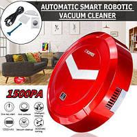 Смарт робот-пылесос XimeiАккумуляторный Smart USB робот-пылесос Ксимеи