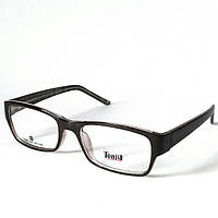 Очки заказать для зрения, женские, в пластиковой оправе по любому рецепту, Tonjia, фото 1