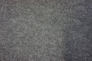 Войлок с фольгой 1000*1500 т.3,0, фото 2