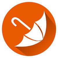 ♥ Зонты и дождевики (под нанесение логотипа)