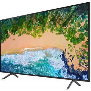 Led Телевизор 40 Smart TV, DVB-T2 4018S Wi-Fi, Usb Hdmi, фото 2