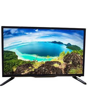 LED-ТЕЛЕВИЗОР 3210S Smart TV 32, фото 2