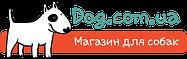 dog.com.ua Магазин для собак