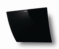 Вытяжка кухонная Faber VERSUS BK A80