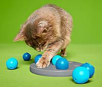 Игрушка для развития интеллекта у кошек   TCM TCHIBO  ГЕРМАНИЯ