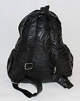 """Рюкзак женский """"варенка"""" Del phero 8730, фото 3"""