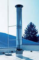 Монтаж систем молниезащиты и заземления