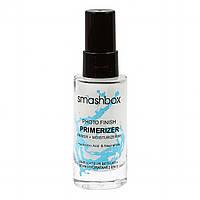 База под макияж Smashbox Photo Finish Primerizer без упаковки