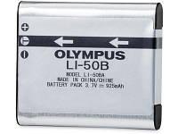 Аккумулятор для фотоаппаратов PENTAX - аккумулятор D-Li92 (аналог LI-50B)