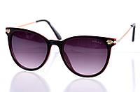 Женские солнцезащитные очки 11008c5 R147688