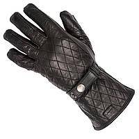 Перчатки женские мотоциклетные Spada (Размер M-L)