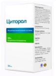 Циторол - средство для нормализации эндокринной системы, фото 1