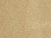 Ткань на боковую часть сидения Antara Camel/Beige