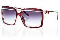 Женские солнцезащитные очки 56244-378 R147357